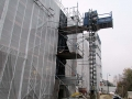 JLG-Geruestbau-Bauaufzug-01