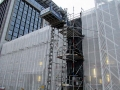 JLG-Geruestbau-Bauaufzug-03