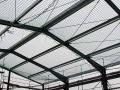 JLG-Geruestbau-Personenauffangnetze-03