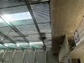 JLG-Geruestbau-Personenauffangnetze-11