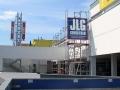 JLG-Geruestbau-Treppenturm-02