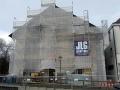 JLG-Geruestbau-Treppenturm-04