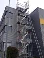 JLG-Geruestbau-Treppenturm-05