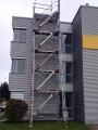 JLG-Geruestbau-Treppenturm-06