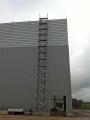 JLG-Geruestbau-Treppenturm