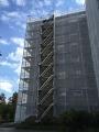 JLG-Treppenturm-05