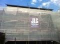 JLG-Geruestbau-Stuttgart-01
