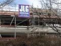 JLG-Geruestbau-Stuttgart-02