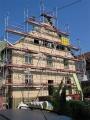 JLG-Geruestbau-Esslingen-04