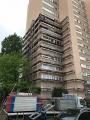 Hochhaussanierung-Boeblingen-3