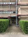 Hochhaussanierung-Boeblingen-5
