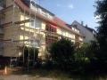 JLG-Geruestbau-Stuttgart-03