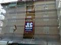 JLG-Geruestbau-1-03