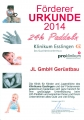 Sponsor-03-Klinikum-Esslingen