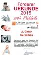 Sponsor-06-Klinikum-Esslingen