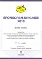 Sponsor-02-Musikverein