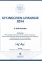 Sponsor-05-VFB-Oberesslingen