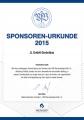 Sponsor-07-VFB-Oberesslingen
