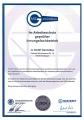 Zertifikat-ASSG-1
