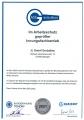 Zertifikat-ASSG-4