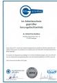 Zertifikat-ASSG-7