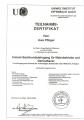 Zertifikat-Asbest_03