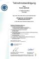 Zertifikat-Fahrgeruest-02