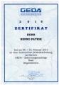 Zertifikat-GEDA-03
