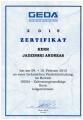 Zertifikat-GEDA-04