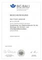 Bescheinigung-Netzmonteur-01