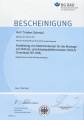 Bescheinigung-Netzmonteur-03